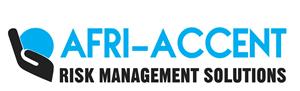 Afri – Accent Risk Management Solutions